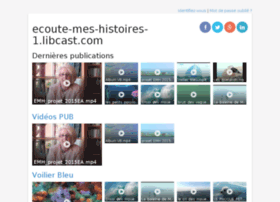 ecoute-mes-histoires-1.libcast.com