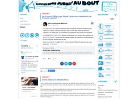 ecouteznousjusquaubout.hautetfort.com
