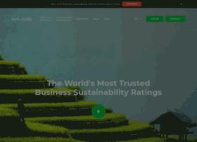 ecovadis.net