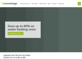 ecovantage.com.au