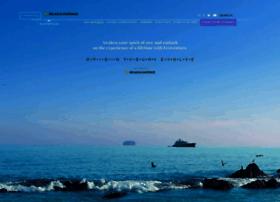 ecoventura.com