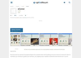 ecover.uptodown.com