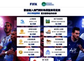 ecovergo.net