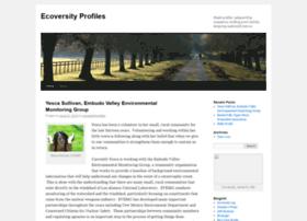 ecoversityprofiles.wordpress.com
