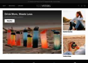 ecovessel.com