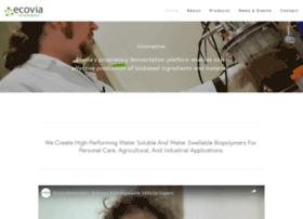 ecoviarenewables.com