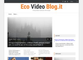 ecovideoblog.it