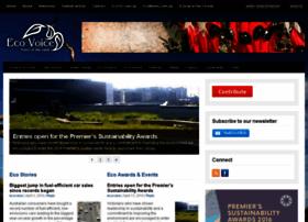 ecovoice.com.au