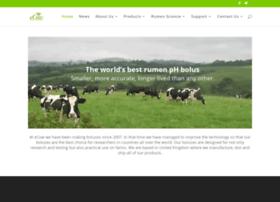 ecow.co.uk