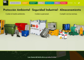 ecowaysolutions.com
