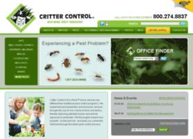 ecowisepestcontrol.com