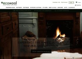 ecowool.com