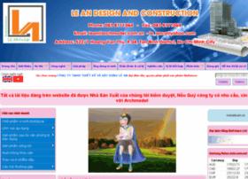 ecoworld.com.vn