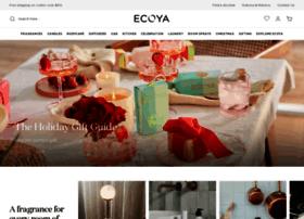 ecoya.com.au