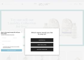 ecoya.com