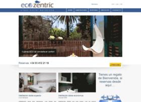 ecozentric.com