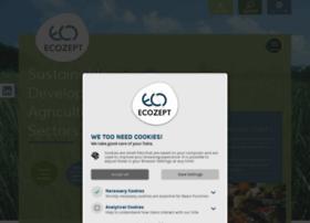 ecozept.com