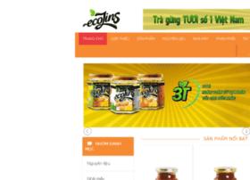 ecozins.com