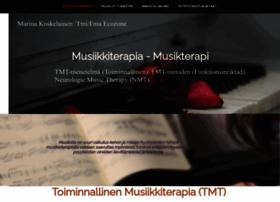 ecozone.fi