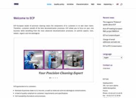 ecp-entegris.com