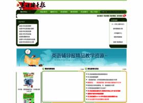 ecp.com.cn