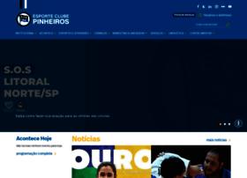 ecp.org.br