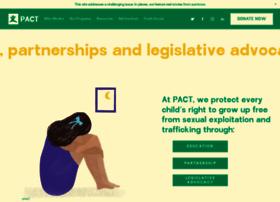 ecpatusa.org