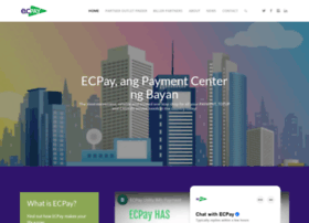 ecpay.com.ph