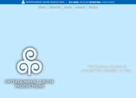 ecpcruises.com