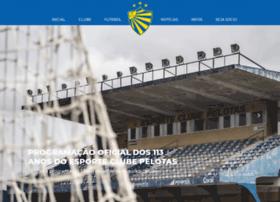ecpelotas.com.br