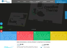 ecphasisinfotech.com