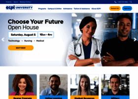 ecpi.edu