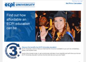 ecpi.studentaidcalculator.com