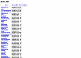 ecpp.co.uk