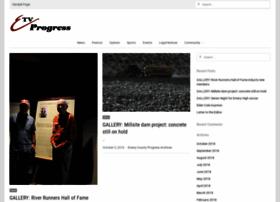 ecprogress.com