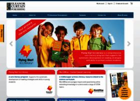 ecpublishing.com.au
