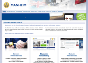 ecr.manheim.co.uk
