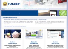 ecr.manheim.co.uk