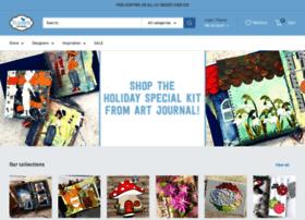 ecraftdesigns.com