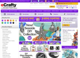 ecrafty.com