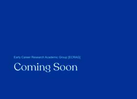 ecrag.wordpress.com