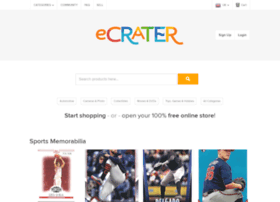 ecrater.co.uk