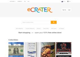 ecrater.com.au