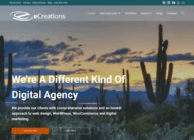 ecreations.net