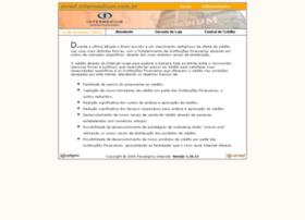 ecred.intermedium.com.br