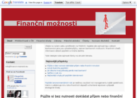 ecreditonline.cz
