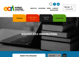 ecrl.library.ns.ca