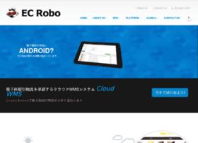ecrobo.com