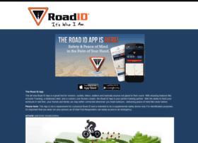ecrumbs.roadid.com