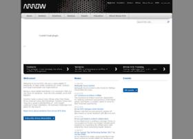 ecs-ee.arrow.com